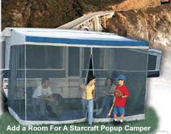 starcraft popup add a room