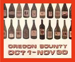 oregon bounty logo picture